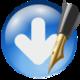 Scribus 1.5.7