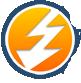 Zonex Downloader