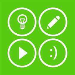 TouchDevelop Download